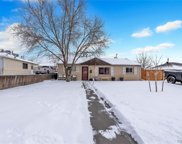 9380 Rose Court, Thornton image