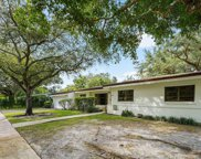 411 Castania Ave, Coral Gables image