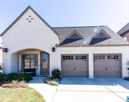 3323 Chase Ct, Trussville image