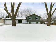13904 James Avenue S, Burnsville image