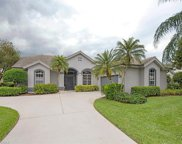 13841 Tonbridge Ct, Bonita Springs image