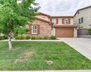 2191  Red Setter Road, Rocklin image