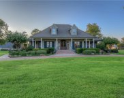 2450 Clearbrook, Haughton image