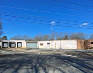 630 Wofford Street, Spartanburg image