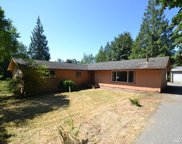 2228 274th St NW, Stanwood image