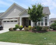 1625 Vineyard Mist Drive, Cary image