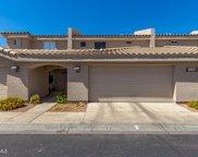 16021 N 30th Street Unit #127, Phoenix image