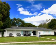 1951 Mohican Trail, Maitland image