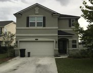 455 FOREST MEADOW LN, Orange Park image