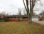 3834 Ruby  Drive, Franklin image