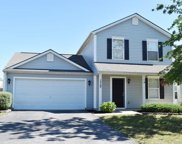 7512 Hemrich Drive, Canal Winchester image