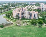 7186 Promenade Drive Unit #401, Boca Raton image