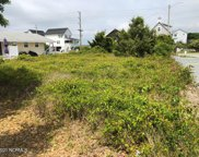 1102 S Topsail Drive, Surf City image