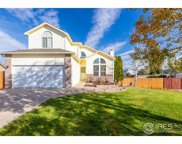 4909 W 3rd St Rd, Greeley image