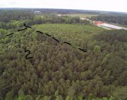 6768 Hwy 17, Pollocksville image