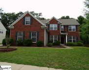 8 Groveview Trail, Mauldin image