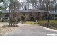 1419 Monticello Dr, Irondale image