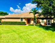 4115 Bridlecrest Lane, Bradenton image
