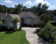 12 Traymore Place, Bluffton image