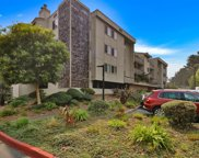353 N Philip Dr 103, Daly City image
