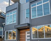 8517 A Midvale Ave N, Seattle image