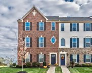 3005 Pointe View Drive, Adams Twp image