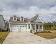 2475 Rock Dove Rd., Myrtle Beach image