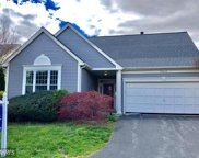 46862 WILLOWOOD PLACE, Sterling image