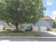 108 Orchard Court, Blue Bell image