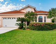 9526 Mariners Cove LN, Fort Myers image