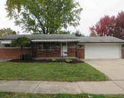 34548 WHITTAKER, Clinton Twp image