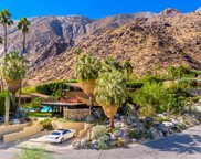 1011 West Cielo Drive, Palm Springs image