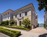 140 Sea Cliff Avenue, San Francisco image