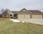 3471 Meadow Rd, Middleton image