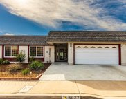 3027 Hunrichs Way, Clairemont/Bay Park image
