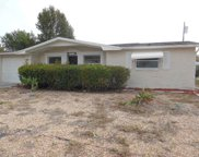 3638 Pensdale Drive, New Port Richey image