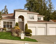 23410 SE 28th Ct, Sammamish image