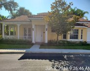 140 Mangrove Bay Way, Jupiter image