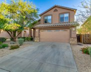 4641 E Matt Dillon Trail, Cave Creek image