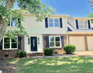 5 Cobblestone Road, Greenville image
