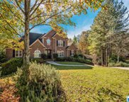 609 Reynolds Way, Vestavia Hills image