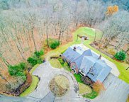 300 Hillvue Dr, Twp of But SE image
