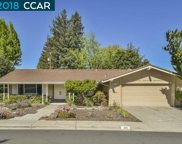 913 Cheyenne Dr, Walnut Creek image