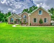 125 Ole Nobleman Court, Conway image
