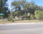 6402 County Road 579, Seffner image