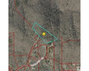 1616 Fire Tower Road, Snow Camp image