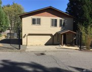 4647 SE Conifer Park Dr, Port Orchard image
