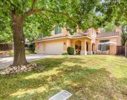 200 Orange Blossom Circle, Folsom image