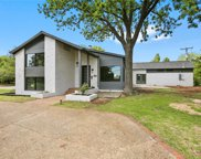 3124 Ridglea, Fort Worth image