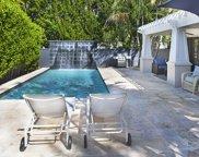 1429 Johnson Street, Key West image
